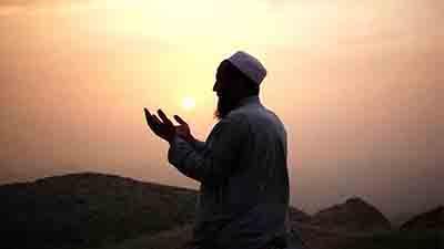 ইসলাম সম্পর্কে কয়েকটি রটনা, যার কোনওটিই সত্য নয়