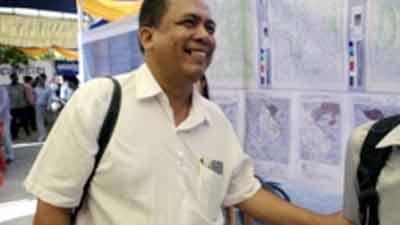 কম্বোডিয়ার সরকার বিরোধী সমালোচক গুলিতে নিহত
