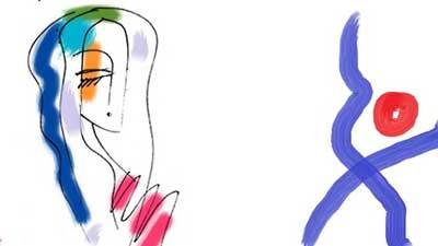 রাবেয়া রাহীমের গুচ্ছ কবিতা