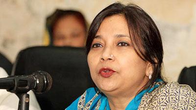 'খালেদা জিয়াকে নতুন সিম কিনতে হবে'
