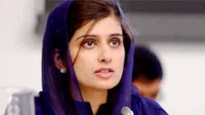 'যুদ্ধ করে কোনোদিনই কাশ্মীর পাবে না পাকিস্তান'