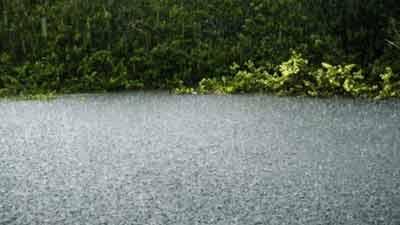 ভারতের উত্তরাখণ্ডে বৃষ্টি ও ভূমি ধস, নিহত ৩০