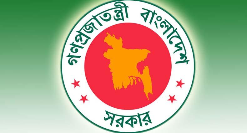 ক্রমাগত বাড়ানো হচ্ছে স্থানীয় সরকার বিভাগের থোক বরাদ্দ