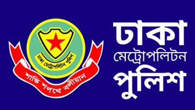 পাড়া মহল্লায় নজরদারি করবে পুলিশের কমিটি