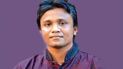 চট্টগ্রামে ছাত্রলীগ নেতা রনির জামিন