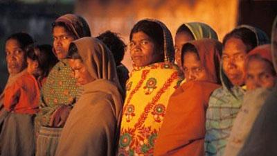 ভারতে ৫ লাখ মহিলার মৃত্যু হতে পারে ক্যানসারে [ভিডিওসহ]