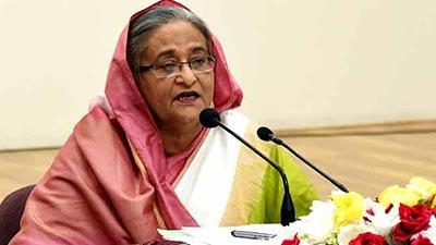 'আলাদা বিমান কেনার বিলাসিতা এখন নয়'