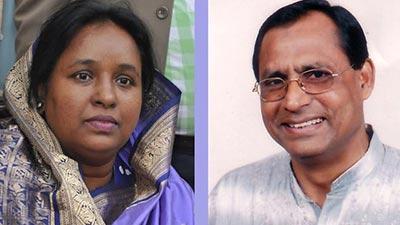 নাসিক নির্বাচনে 'দল না ব্যক্তি'-মিশ্র প্রতিক্রিয়া