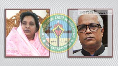 সিদ্ধান্ত মানবেন আইভী, সেনা দাবি বিএনপির
