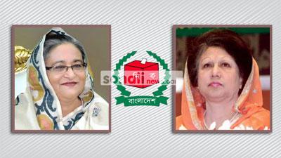 'ইসি পুনর্গঠনে খালেদার প্রস্তাব স্পষ্ট নয়'