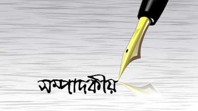 ভুলে ভরা স্মার্ট কার্ডের সংশোধনী জরুরি
