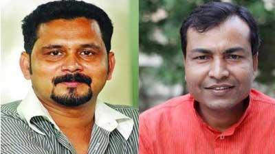 ঢাকা সাংবাদিক ক্লাবের আহবায়ক কমিটি গঠন