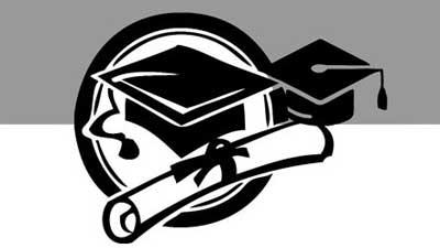 ঢাকা বিশ্ববিদ্যালয়ের অধিভুক্ত হচ্ছে সরকারি ৭ কলেজ