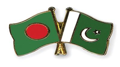 পাকিস্তানের নতুন ষড়যন্ত্রের নকশা