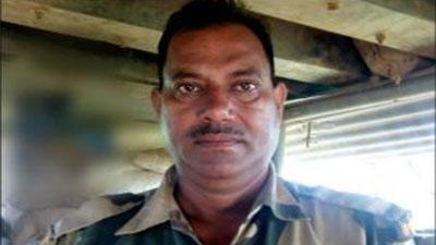 পাক-ভারত সীমান্তে গোলাগুলি ভারতীয় সেনা নিহত