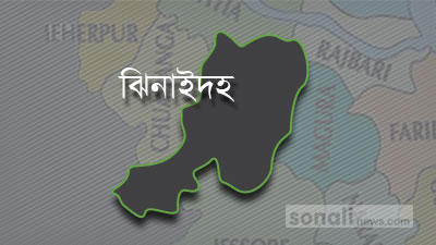পল্লী সঞ্চয় ব্যাংক চেয়ারম্যানের বিরুদ্ধে মামলা