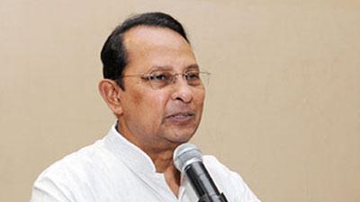 'জঙ্গিবাদ নির্মূলে খালেদাকে বর্জন করতে হবে'