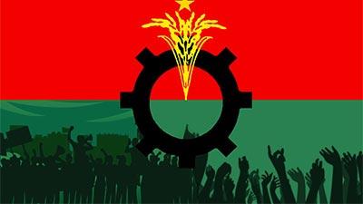 টার্গেট নির্বাচন: কর্মকৌশল ঠিক করছে বিএনপি