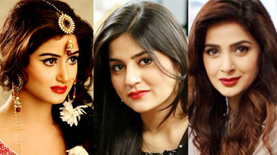 ভারতীয় সিনেমায় পাকিস্তানি অভিনেতাদের ওপর নিষেধাজ্ঞা
