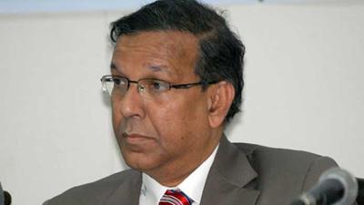 'জেলা পরিষদ নির্বাচন সীমানা নির্ধারণের পর'