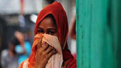 ভারতের যৌনপল্লীতে বিক্রি হয় বাংলাদেশি কিশোরীরা