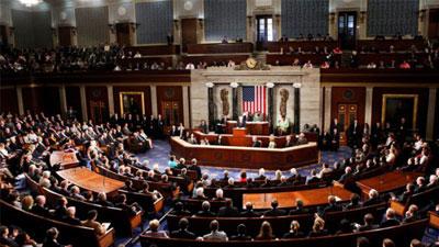 পাকিস্তানকে 'সন্ত্রাসী রাষ্ট্র' ঘোষণা করছে মার্কিন কংগ্রেসে