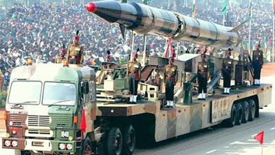 পাকিস্তান সেনাবাহিনীর সর্বোচ্চ সতর্কতা