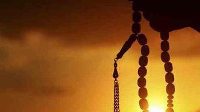 চেহারা উজ্জ্বল করতে জিকির করুন 'আল-খালিক্বু'
