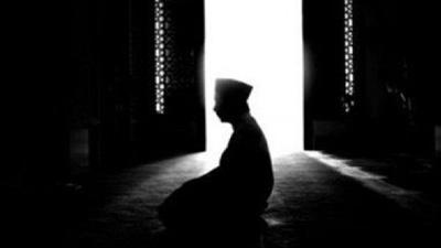 রাতে নামাজ আদায় গুরুত্বপূর্ণ ইবাদাত