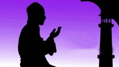 ক্ষমা ও উদারতা মুসলমানের অন্যতম বৈশিষ্ট্য