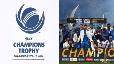ভারতের চ্যাম্পিয়নস ট্রফির দল ঘোষণা কবে?