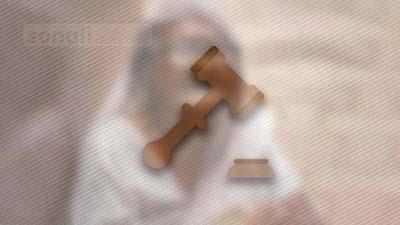 ভরণপোষণ চেয়ে ছেলের বিরুদ্ধে মায়ের মামলা