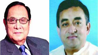 শেয়ার কেলেঙ্কারি: খালাস পেল আরো ২