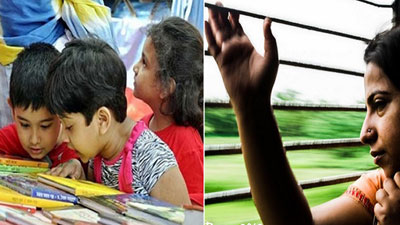 এবার পাঠ্যবইয়ে 'পাত্রী অসুন্দর হলে বাড়বে পণ'