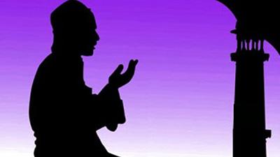 নামাজে মনোযোগী হওয়ার উপায় জেনে নিন