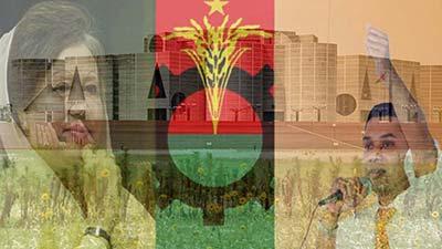বিএনপি কি জনমত গড়ে তুলতে পারবে?
