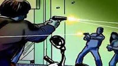নারায়ণগঞ্জে 'বন্দুকযুদ্ধে' ২ সন্ত্রাসী নিহত