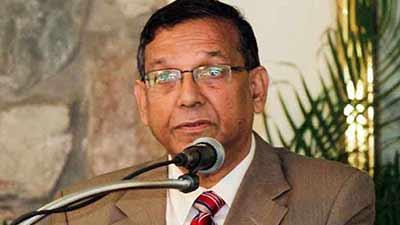 বাঙালি জাতির অধিকার প্রতিষ্ঠা করেছেন বঙ্গবন্ধু