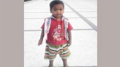 জিহাদ হত্যায় চারজনের ১০ বছর করে কারাদণ্ড