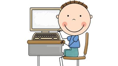 মুখে বললেই বাংলা লেখা হবে কম্পিউটারে