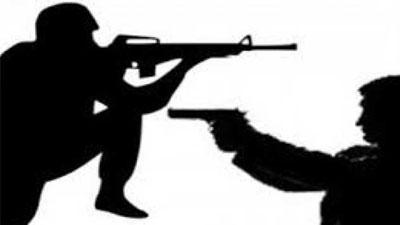 খুলনায় 'বন্দুকযুদ্ধে' কমিউনিস্ট পার্টির নেতা নিহত
