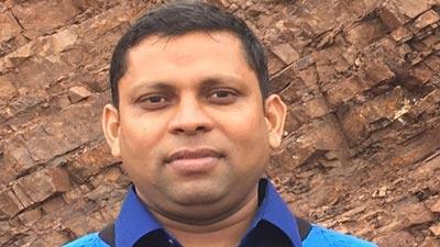 জঙ্গি হামলা: সিঙ্গাপুর নেয়া হচ্ছে র্যাবের গোয়েন্দা প্রধানকে