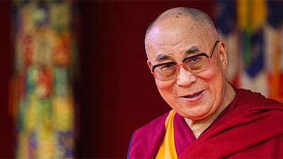 দালাই লামা ভারতের সঙ্গে সম্পর্ক নষ্ট করবে: চীন