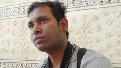 ব্লগার রাজীব হত্যা: দু'জনের মৃত্যুদণ্ড বহাল