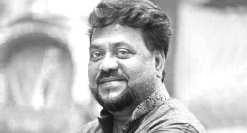 একনজরে প্লেব্যাক সম্রাট এন্ড্রু কিশোর