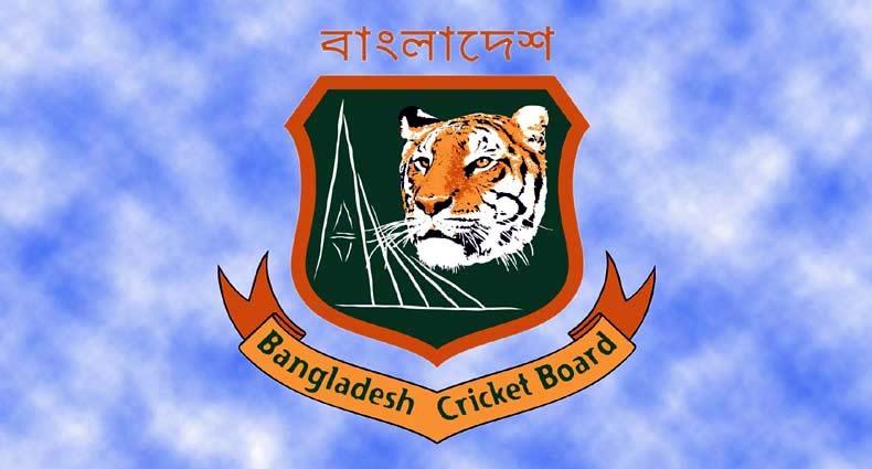 বাংলাদেশ ক্রিকেট বোর্ডের নির্বাচন ৩১ অক্টোবর
