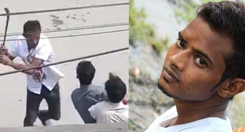 নতুন কর্মকাণ্ড নিয়ে মাঠে নেমেছে নয়ন বন্ডের '০০৭' গ্রুপ