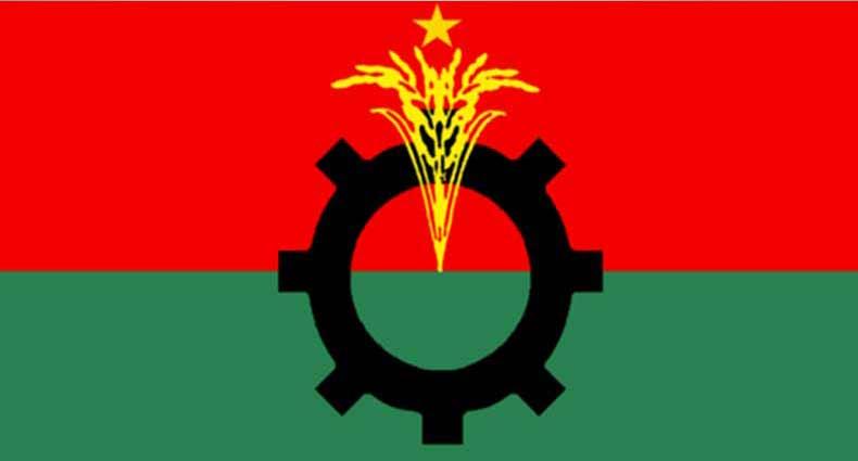 রাজনীতি ছাড়লেন বিএনপি নেতা