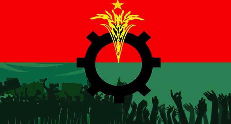 বিশেষ রাজনৈতিক কমিটি গঠন করবে বিএনপি