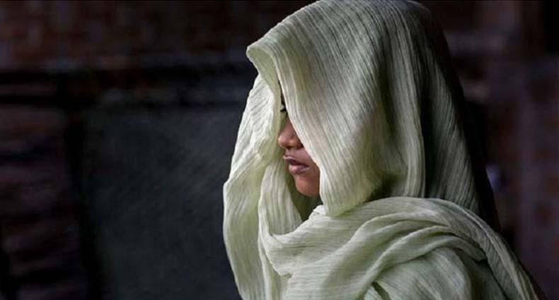 স্ত্রী অসুস্থ, তাই ভাগ্নিকে আ.লীগ নেতার ধর্ষণ